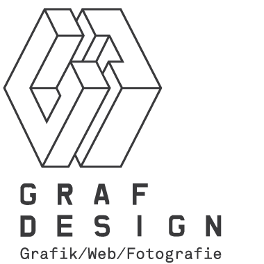 Grafdesign